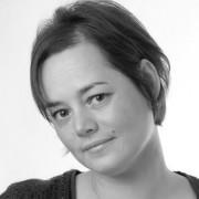 Nathalie Zigterman-Simonis