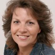 Linda Elias