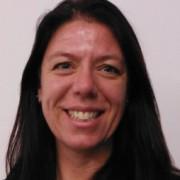 Suzanne Janssen