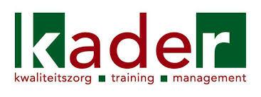 Kader-bv-logo