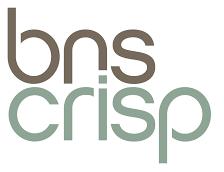 bns-Crisp