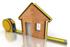 NEN 2580 voor woningverkoop (Meetinstructies)