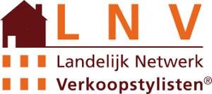logo-lnv