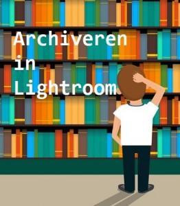 lightroom-catalogus