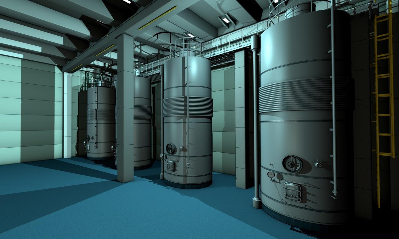 cursus-installatietechniek-EPA
