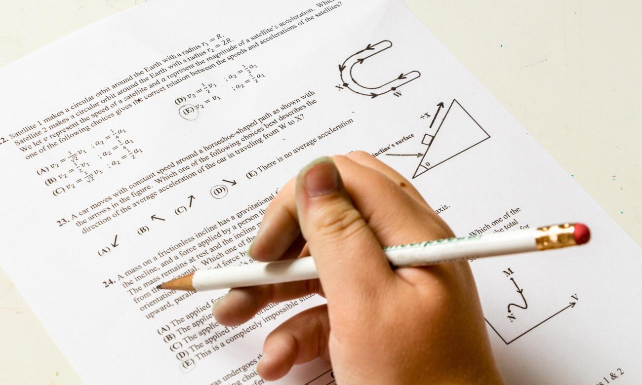 examentraining-EPA-U