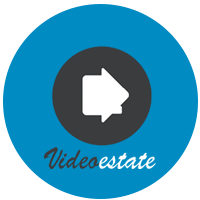 logo VideoEstate