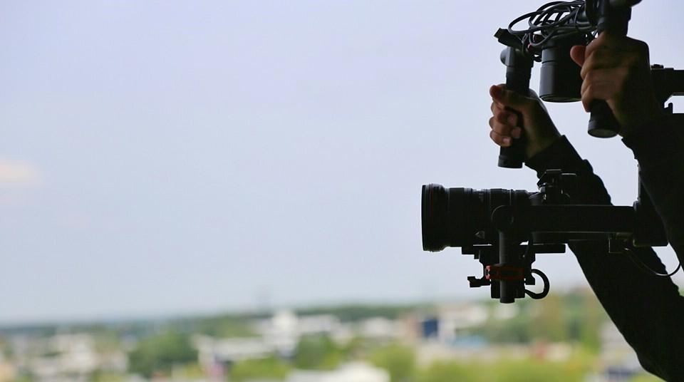 video als marketinginstrument