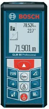 Bosch-glm80