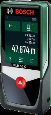 Bosch-PLR-50c