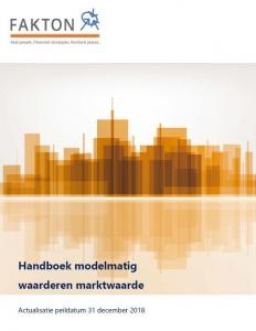 handboek-marktwaardering-woningcorporaties