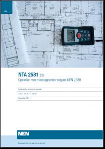 NTA-2581