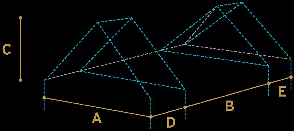 m3-berekenen-schildkap