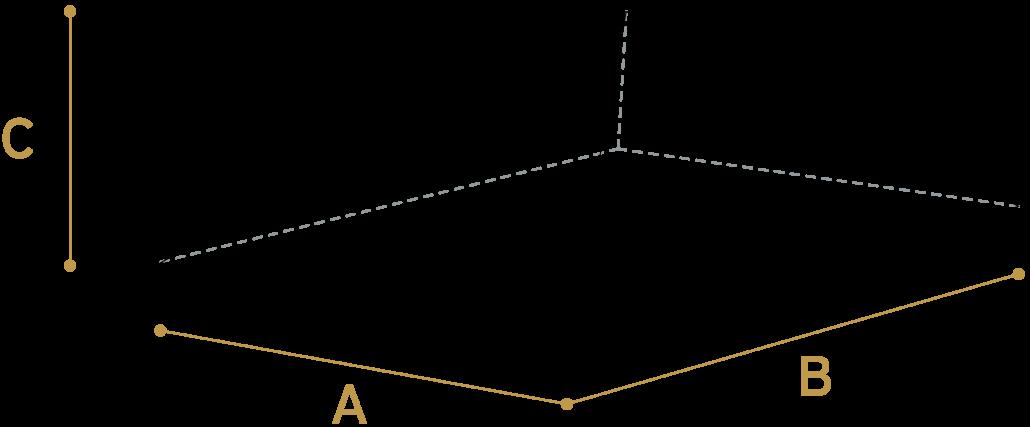 m3-berekenen-tentdak