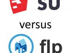 Floorplanner-Sketchup-verschil