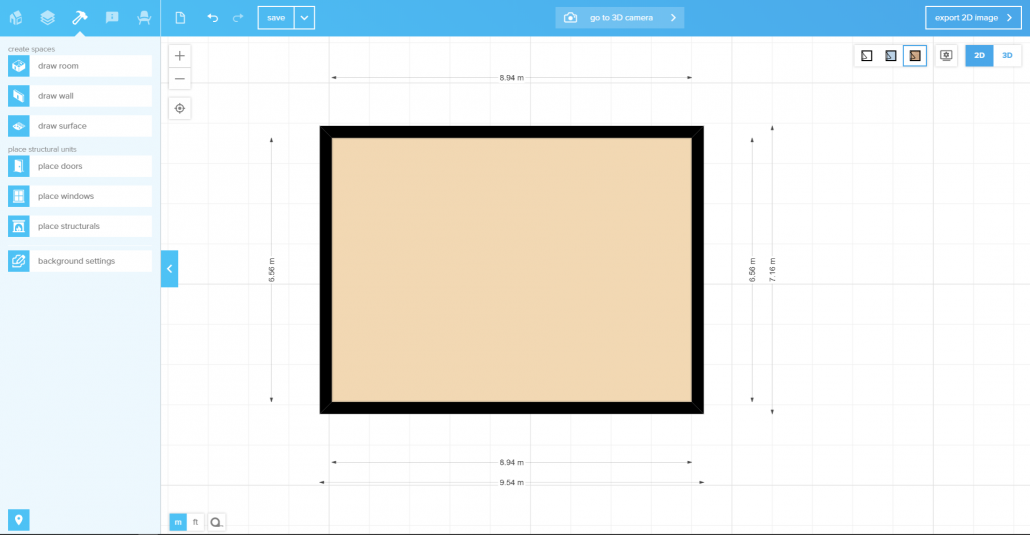 Floorplanner-cursus