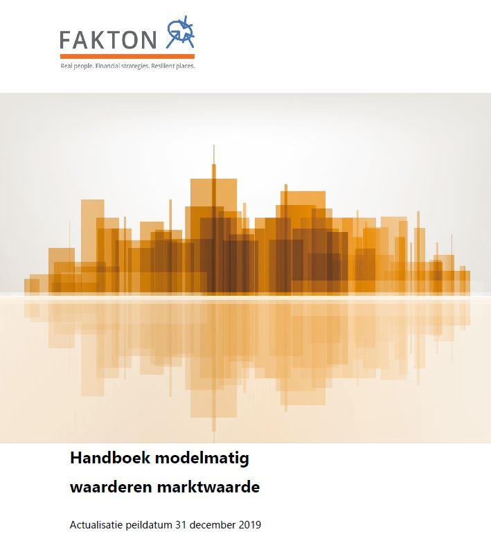 handboek-marktwaardering-2019
