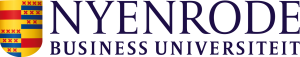logo_nyenrode