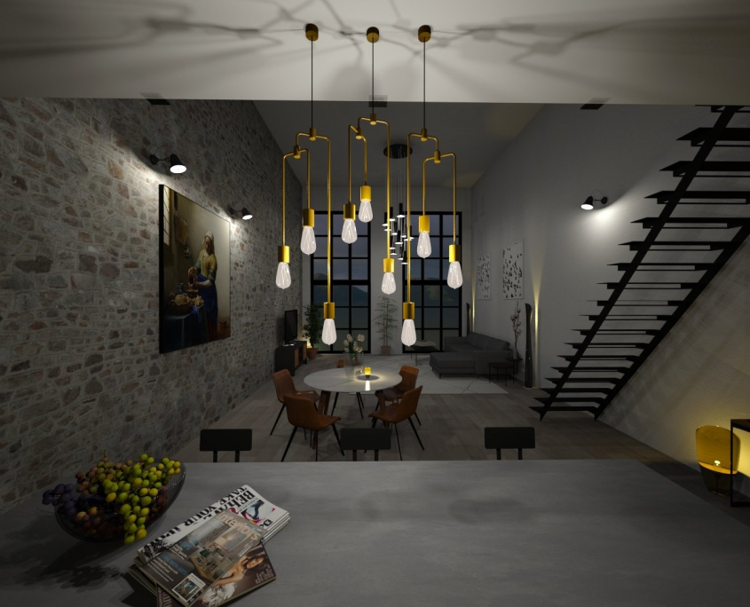Floorplanner-interior-render-3d