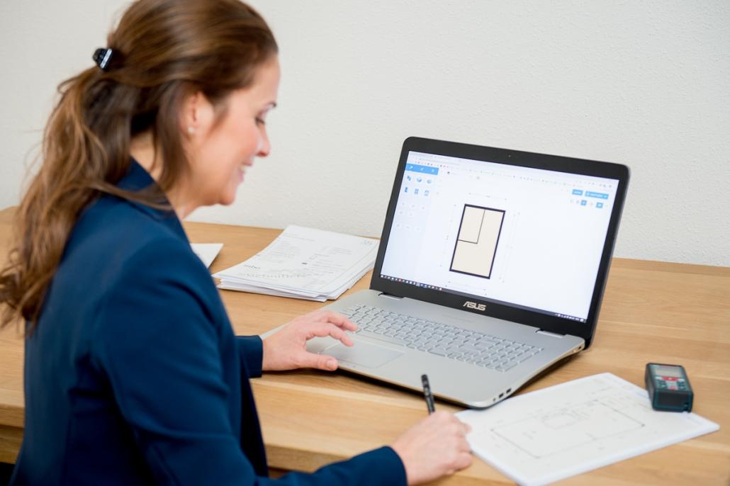combi-floorplanner-meetinstructie