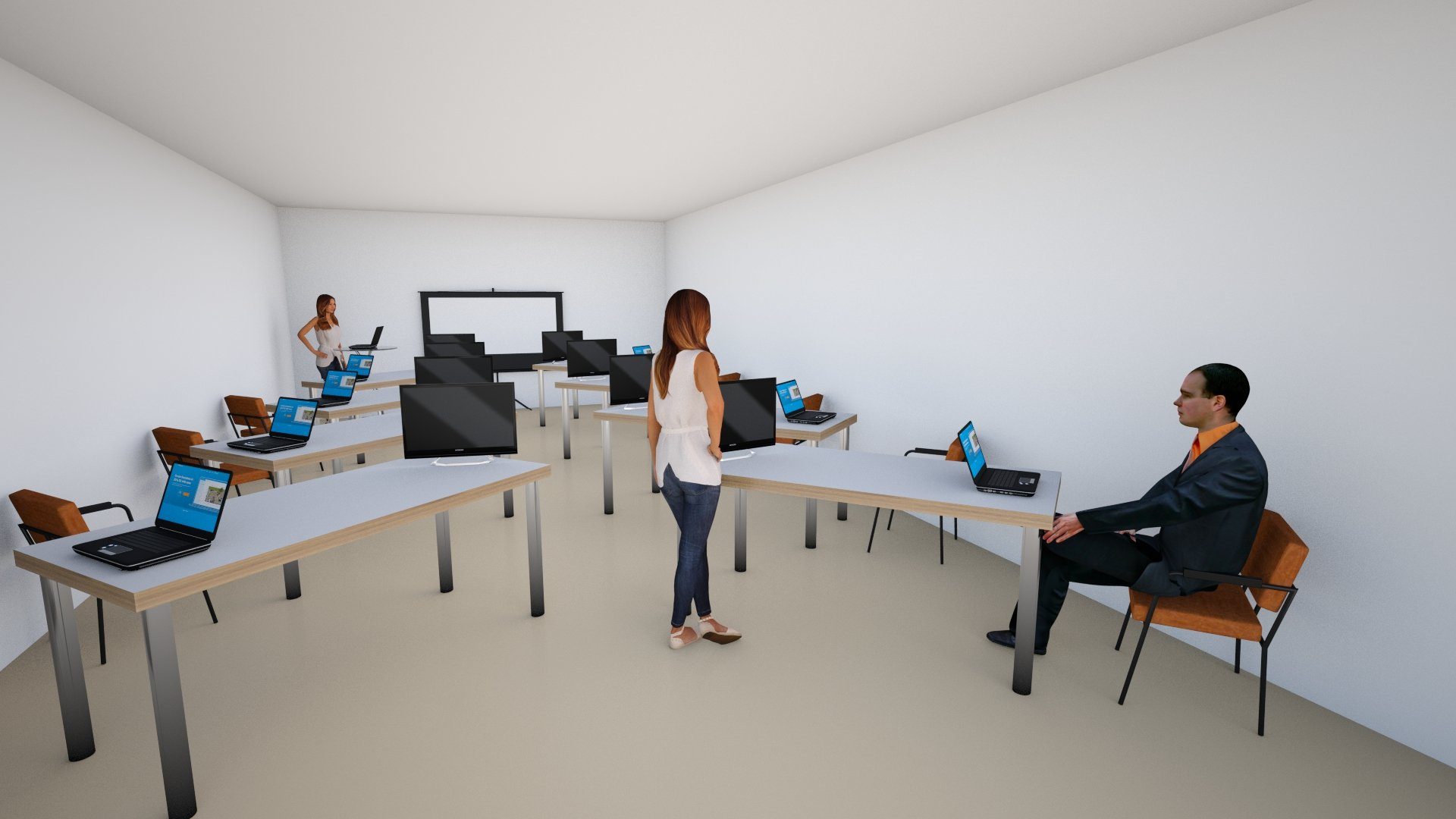 cursus-Floorplanner-opstelling